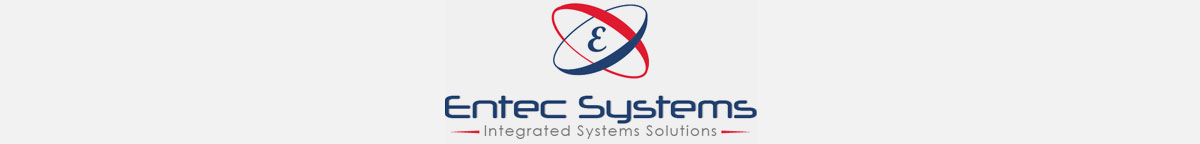Entec Systems